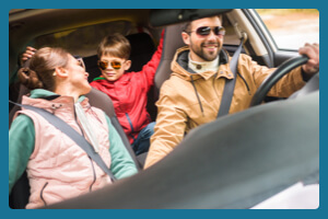 35% de desconto no seguro Travel Ace