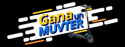 logo CyberMonday